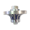 metal bond granite diamond hand router bit B20