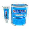Tenax Travertine Filler